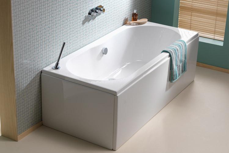Vasche Da Bagno Kaldewei Prezzi : Sovabad sa u2013 sostituzione vasche da bagno